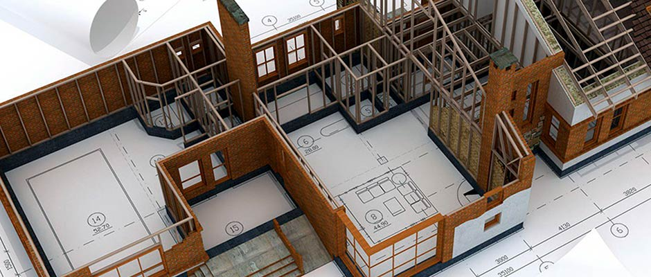 Технический план помещения